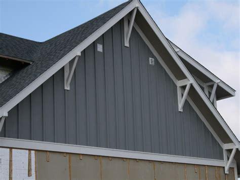 house gable end designs decorative gable designs gable end siding ideas gable end house mexzhouse com