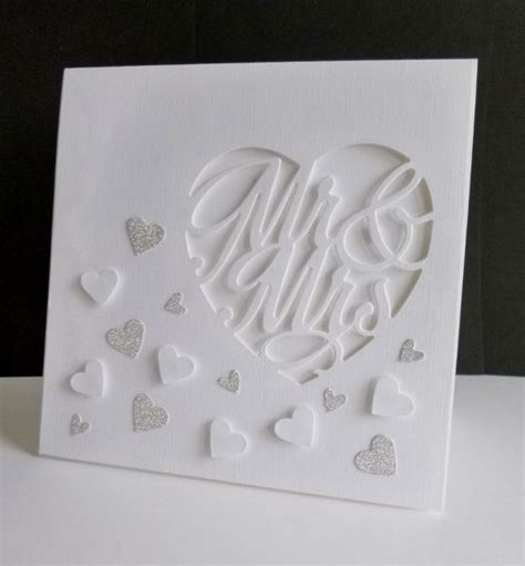 All Wedding Cards by 88 Best Wedding Cards Images On