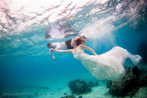 trash the dress the pros and cons of trash the dress shoots articles