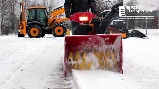 Wolf Garten Geräte sniego valytuvas wolf garten ambition sf 76 e sodoekspertai