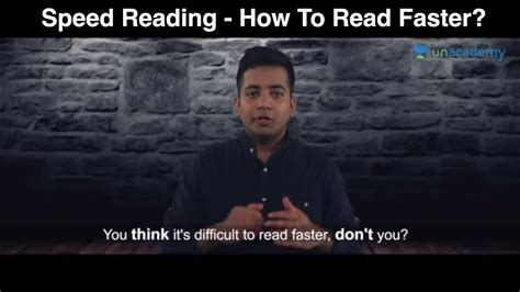 speed reading how to your reading speed and comprehension in less than 24 hours ã a scientific guide on how to read better and faster books speed reading how to read faster and comprehend better