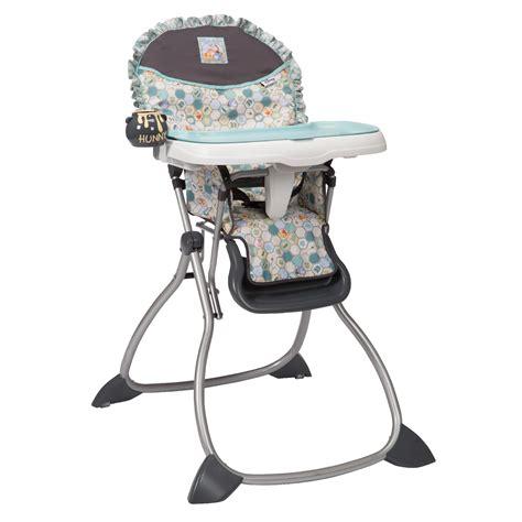 kmart baby swings sale disney baby fast pack high chair home sweet home pooh