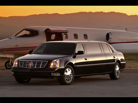 Limousine And Car Service by Limo Service Boston