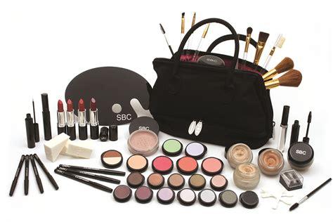 make up make up kits