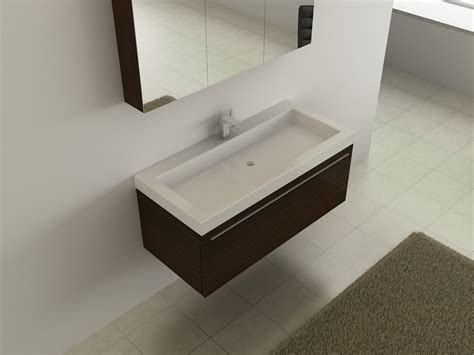 Kitchen And Bath Master by Kitchen And Bath Master Elmhurst 28 Images Bathroom Remodel 18 000 Bathroom Kitchen And