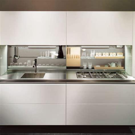 Ikea Kitchen Design Services Minimalist Kitchen Galley Kitchen Design Ideas