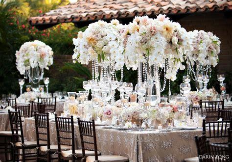 rancho valencia resort vintage style wedding alex