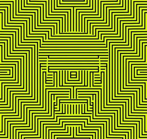 ilusiones opticas imagenes para pensar 20 ilusiones 243 pticas para alucinar marcianos
