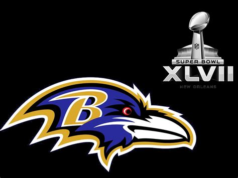 59 Best Baltimore Ravens Images On by Baltimore Ravens Are In Bowl Xlvii 1600x1200 Desktop
