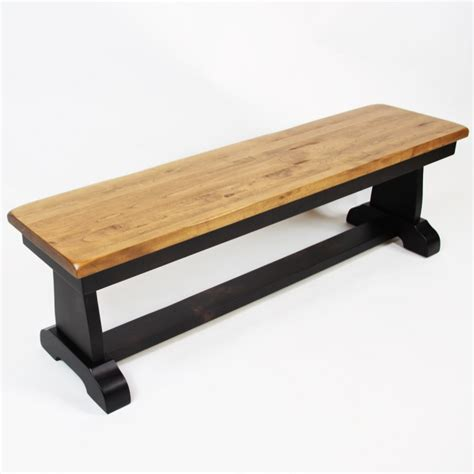 country kitchen tables benches 187 home design 2017