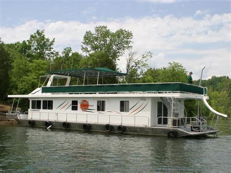 dale hollow house boats dale hollow house boats 28 images dale hollow lake houseboats rentals dale hollow