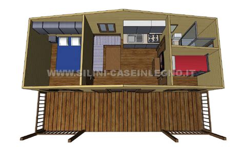 libreria orsa maggiore torino cucina e soggiorno in 24 mq appartamento superior apart