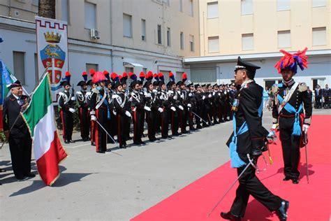www carabinieri it dati foggia festa 201 anni arma carabinieri i dati le