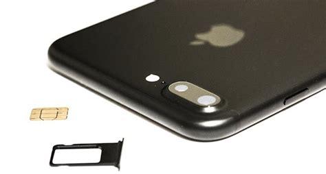 fix iphone   sim problem protractor