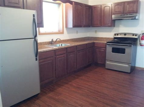4 bedroom apartments in maryland frostburg student housing and student rentals awesome