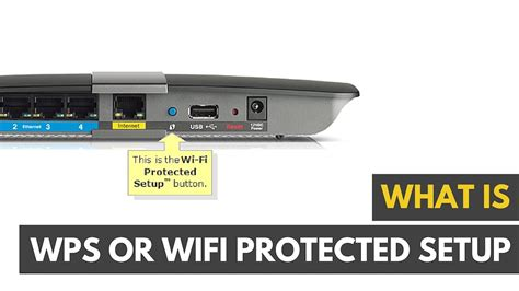 How To Use Kitchen Knives What Is Wps Wifi Protected Setup