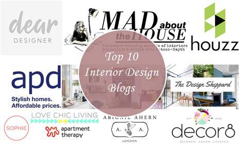 list of home design blogs list of home design blogs top 10 interior design blogs