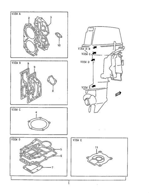 suzuki dt wiring diagram pdf torzone org suzuki auto