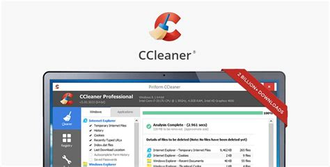 ccleaner for linux top 7 ccleaner alternatives for windows mac and linux