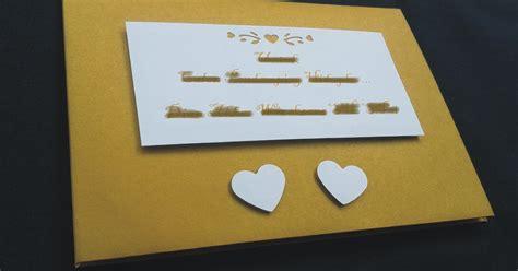 Kartu Three Seri Ab7070 Murmerhokinomorcantik kartu pop up 3 dimensi kartu ulang tahun seri 3