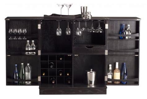 Bar Cabinet Designs Living Room Bar Cabinet Designs For Living Room Modern