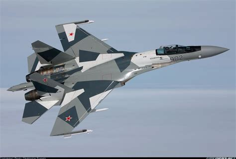 Russian Air Force One by Eastern Blogger Most Expensive And Most Powerful Fighter