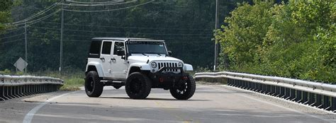 white jeep black rims lifted 100 white jeep black rims lifted my jeep wrangler