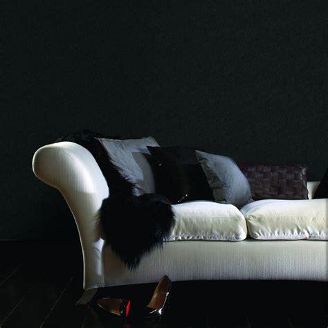 black removable wallpaper graham brown black reflections removable wallpaper 32