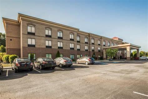 comfort suites sc comfort suites at westgate mall spartanburg sc hotel