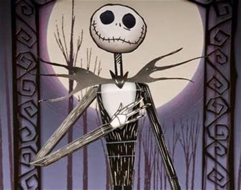 the nightmare before crafts papermau the nightmare before