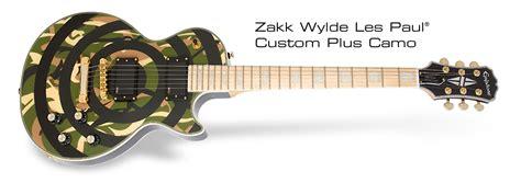 Home Designer Pro 7 Upgrade by Epiphone Zakk Wylde Les Paul Custom Plus Bullseye