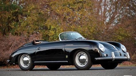 porsche speedster for sale 1957 porsche 356 replica for sale near huntington beach