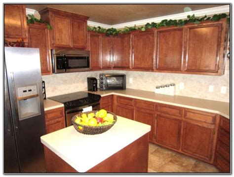 kitchen cabinet stain ideas kitchen cabinet stain ideas cabinet home decorating
