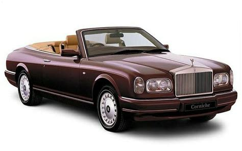 rolls royce corniche review rolls royce corniche prices reviews and new model