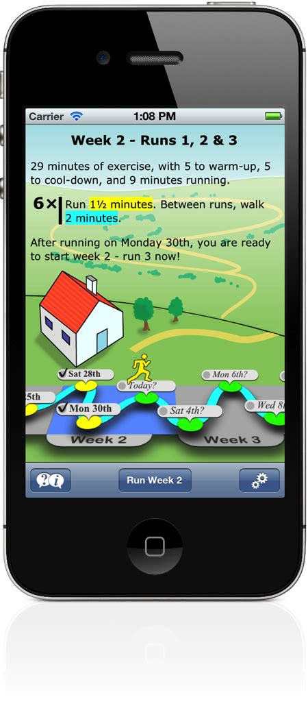 couch app running with charity miles this running life