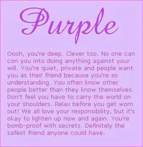 color purple quotes mailbox 25 best ideas about the color purple quotes on