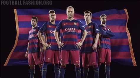 Nike F C Barcelona nike fc barcelona jersey 2016