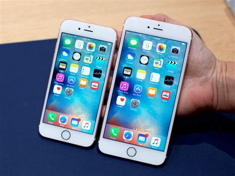 buy  iphone   iphone    canada imore