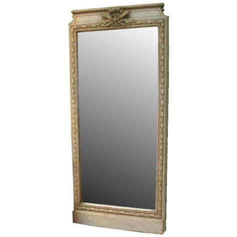 17 best images about floor length mirrors on pinterest old french doors vintage mirrors and