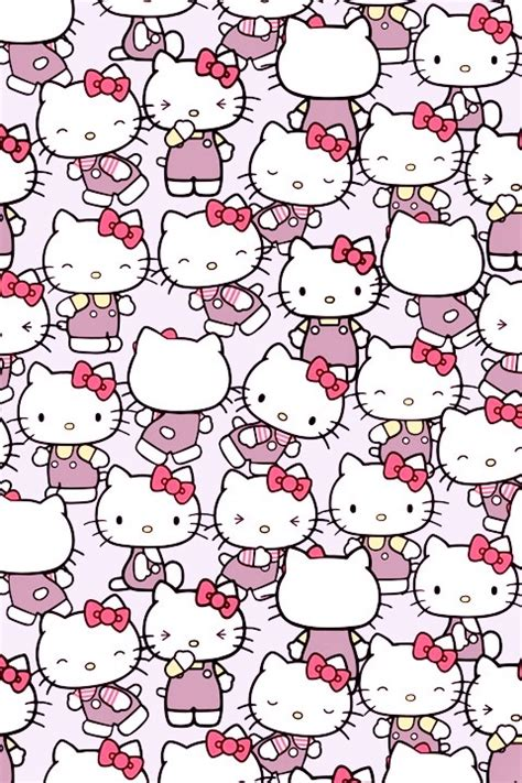 hello kitty tumblr themes free hello kitty sweet home