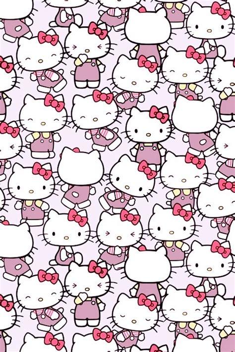 hello kitty wallpaper on tumblr hello kitty sweet home