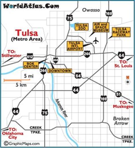 tulsa usa map 96 best nostalgic tulsa images on tulsa