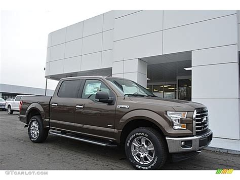 ford caribou color 2017 caribou ford f150 xlt supercrew 4x4 118136045 photo