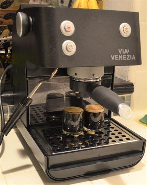 starbucks saeco barista espresso machine starbucks barista espresso maker for sale classifieds