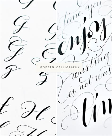 learn to create modern calligraphy lettering books 20 design books for sketching typography getting new