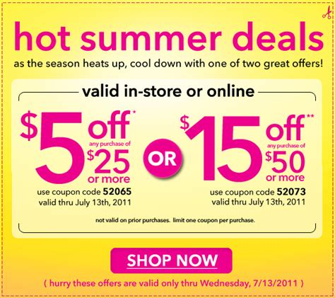 shoes coupon printable coupons payless shoes coupons
