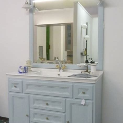 mobili bagno cerasa bagno cerasa mod paestum arredo bagno a prezzi scontati