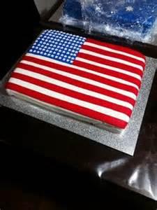 amerikanischer kuchen 1000 images about cake decorating ideas techniques
