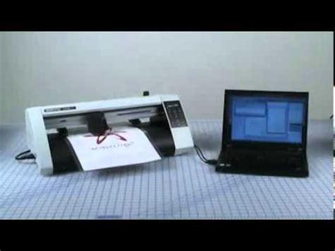 Printer Sublim cara membuat kaos dengan mesin press kaos atau printer
