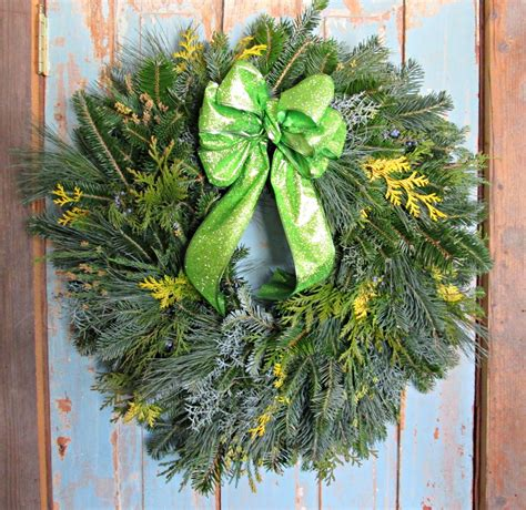 large outdoor wreath for house 100 large outdoor wreath for house 19 outdoor christmas decorating ideas hgtv 25